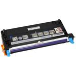 Dell - toner - 59310166 - capacità standard, ciano