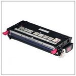 Dell - toner - 59310167 - capacità standard, magenta