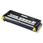 Dell - toner - 59310168 - capacità standard, giallo