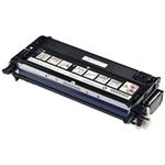 Dell - toner - 59310169 - capacità standard, nero