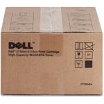 Dell - toner - 59310172 - alta capacità, magenta
