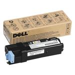 Dell - toner - 59310258 - alta capacità, nero