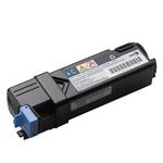 Dell - toner - 59310259 - alta capacità, ciano
