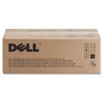 Dell - toner - 59310290 - alta capacità, ciano