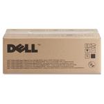 Dell - toner - 59310292 - alta capacità, magenta