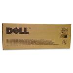 Dell - toner - 59310294593 - capacità standard, ciano