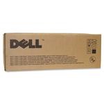 Dell - toner - 59310295 - capacità standard, giallo