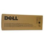 Dell - toner - 59310296 - capacità standard, magenta
