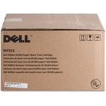 Dell - toner - 59310331 - alta capacità, nero