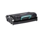 Dell - toner - 59310334 - alta capacità, nero