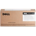 Dell - toner - 59310337 - use e return, capacità standard, nero