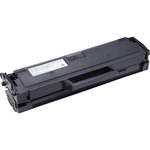Dell - toner - 59311108 - capacità standard, nero