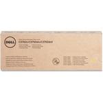 Dell - toner - 59311112 - capacità standard, giallo