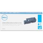 Dell - toner - 59311141 - ciano