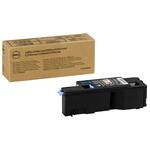 Dell - toner - 59311145 - capacità standard, ciano