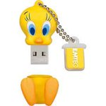 Emtec - USB 2.0 - L100 Tweety 3D - 16 GB