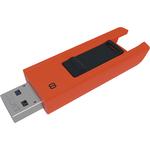 Emtec - Memoria Usb 3.0 - ECMMD8GB253 - 8GB