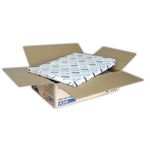 Epson - risme - da 250 fogli, carta speciale, per stampanti Laser, a colori - conf. 5 risme