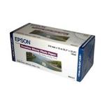 Epson - Carta fotografica lucida Premium in Rotoli da 210mm x 10m - C13S041377