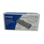Epson - toner - C13S050166 - Developer cartridge, epl6200, epl6200n, nero