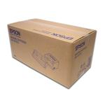 Epson - toner - C13S050290 - Imaging cartridge, epln2550, epln2550d