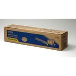 Epson - toner - C13S050474 - Cartridge Acubrite, giallo