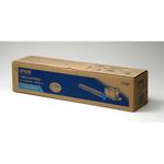 Epson - Toner - Ciano - C13S050476 - 14.000 pag