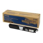 Epson - toner - C13S050557 - Acubrite, alta capacità, per aculaser c1600, nero