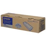Epson - Toner - Nero - C13S050583 - 3.000 pag