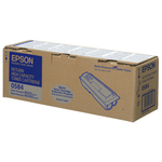 Epson - Return Toner - Nero - C13S050584 - 8.000 pag