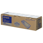 Epson - Return Toner - Nero - C13S050585 - 3.000 pag