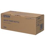 Epson - Vaschetta recupero Toner - C13S050595