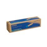 Epson - Toner - Ciano - C13S050658 - 13.700 pag