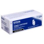 Epson - Toner - Nero - C13S050672 - 700 pag