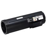 Epson - Return Toner - Nero - C13S050699 - 23.700 pag