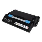 Epson - Fotoconduttore - Nero - C13S051194 - 30.000 pag