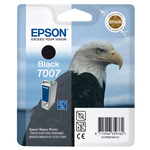 Epson - Cartuccia ink - Nero - C13T00740110 - 16ml