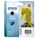Epson - Cartuccia ink - Nero - C13T04814010 - 13ml