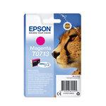 Epson - Cartuccia ink - Magenta - C13T07134012 - 5,5ml