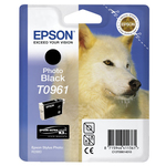 Epson - Cartuccia ink - Nero - C13T09614010 - 11,4ml