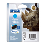 Epson - Cartuccia ink - Ciano - C13T10024010 - 11,1ml