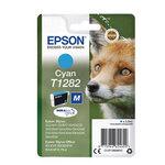 Epson - Cartuccia ink - Ciano - C13T12824012 - 3,5ml
