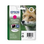 Epson - Cartuccia ink - Magenta - C13T12834012 - 3,5ml