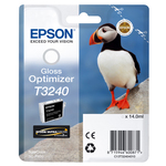 Epson - Cartuccia ink - Gloss optimizer - C13T32404010 - 14ml