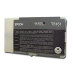 Epson - Tanica - Nero - C13T616100 - 76ml