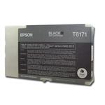 Epson - Tanica - Nero - C13T617100 - 100ml
