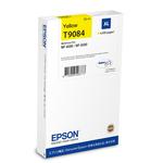 Epson - Tanica - Giallo - C13T908440 - 39ml