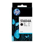 HP - testina - per Thinkjet/Quietjet, colore nero, per stampa su carta normale