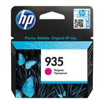 Hp - Cartuccia ink - 935 - Magenta - C2P21AE - 400 pag