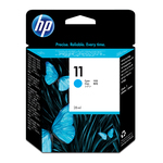 Hp - Cartuccia ink - 11 - Ciano - C4836AE - 2.350 pag